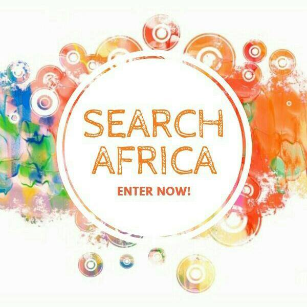 The Search Africa – Africa's first purely digital music competition