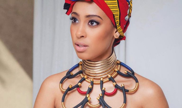 5 South African Brands That Will Win Her Heart