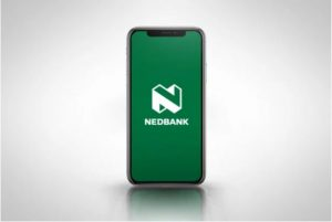 Nedbank adds new exciting features into its banking app