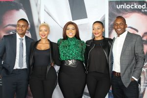 SA Youth demand more from banks to prosper