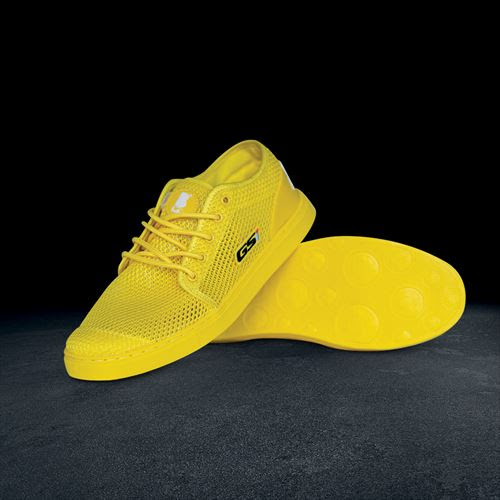 OPEL and Bathu Launch the most expensive sneaker in South Africa