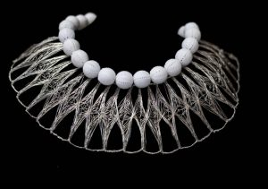 Introducing the first-ever SA Jewellery Week