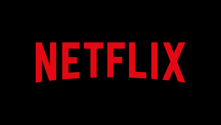 TOP 5 SHOWS TO WATCH ON NETFLIX WHILE IN QUARANTINE