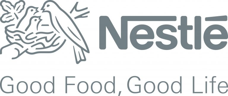 Nestlé Announces Donations Towards COVID-19 Relief Efforts Across East and Southern Africa