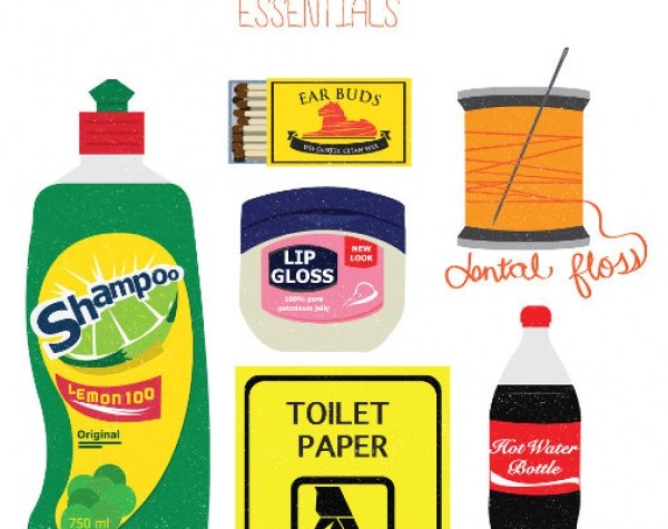 Brands and products that Black South Africans found other uses for.
