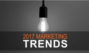 #Patonbrands – Top 5 Marketing Trends 2017