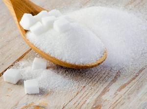 Sugar: The Enemy of Progress