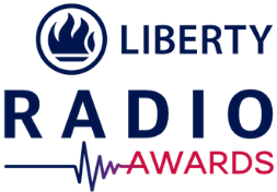 LIBERTY RADIO AWARDS MY STATION FINALISTS ANNOUNCED