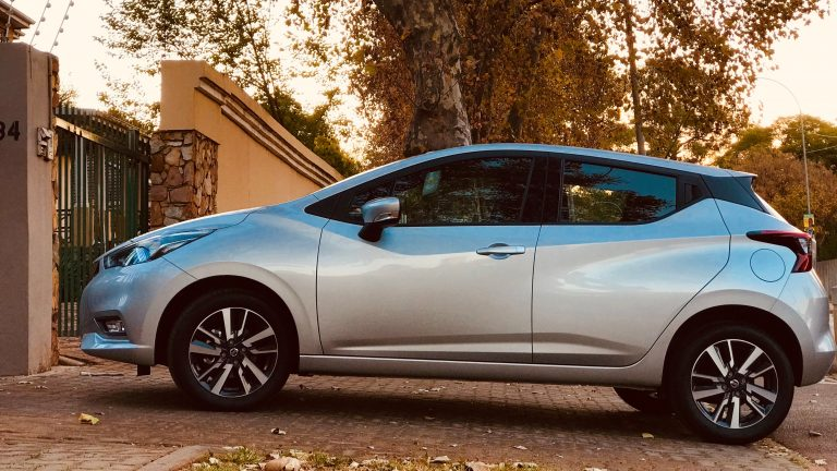New Nissan Micra 2019 Specs – a Pat onBrands Review