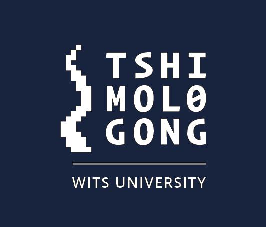 Tshimologong Precint