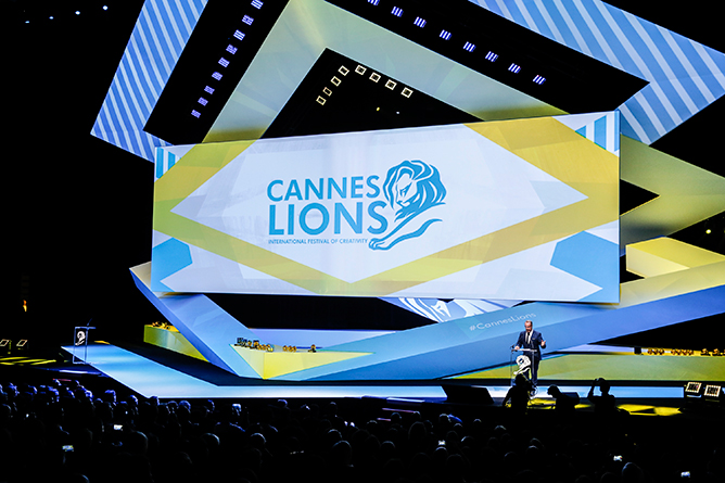 South African Brands Cannes Lion Winners
