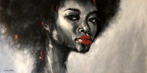 Africa's Art Collective Season