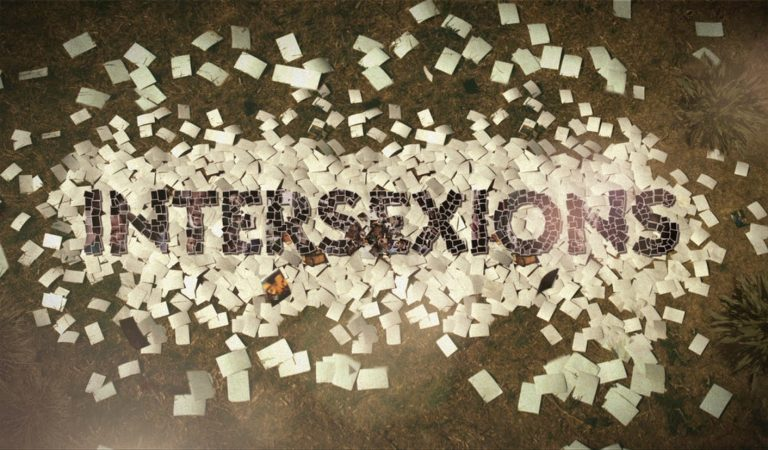 Intersexions will now be available on Netflix