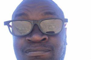 #MyLifeIn5Ads: Nkateko Mongwe