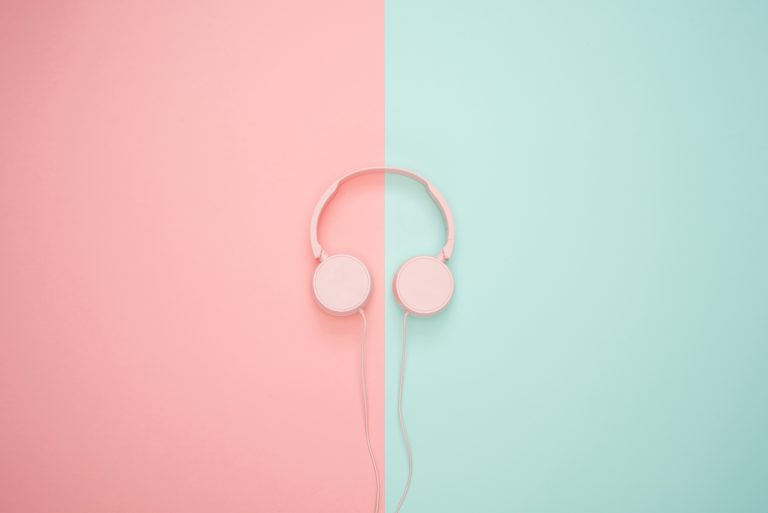 Celebrating Podcasts By Young South Africans for Youth Day