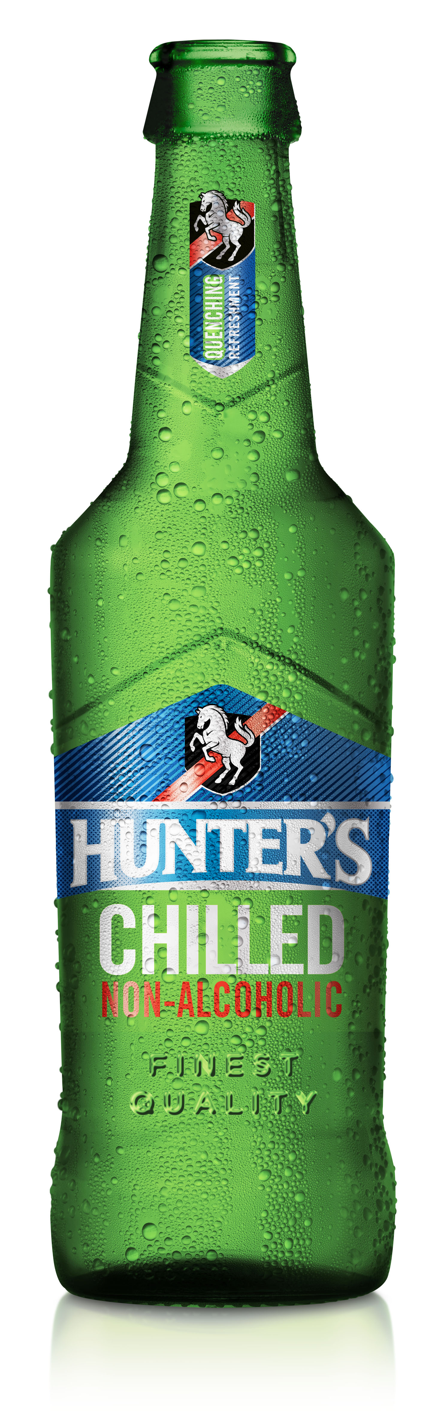 Hunter's Chilled