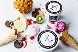 Brand of the Month: Yococo
