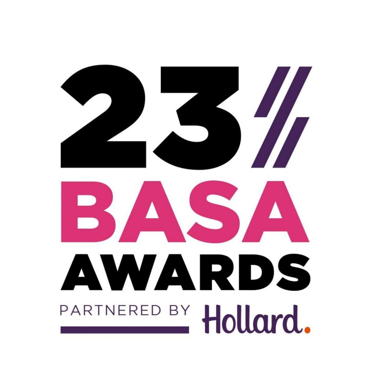 BASA Awards 2020