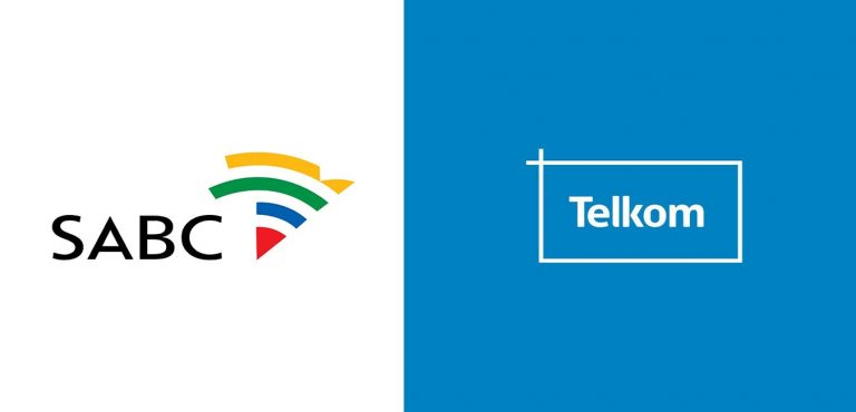The SABC and Telkom introduce a new online streaming service, TelkomONE
