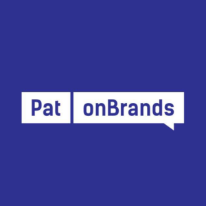 Brands that received Pats and Slaps in 2020.