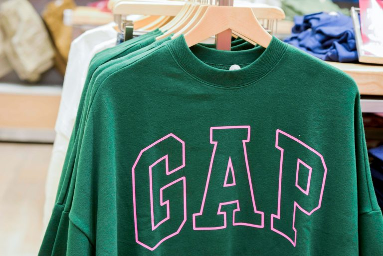 GAP says Hello again, South Africa with a new store at Mall of Africa