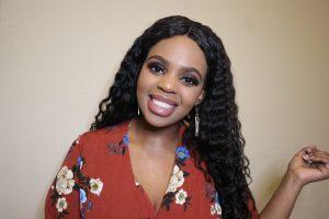Unpacking the Januworry phenomenon: a Q & A with Miranda Dlamini.
