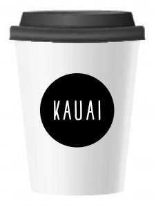 First in SA: Kauai launches coffee and smoothie subscription