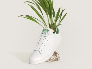 adidas Originals Launches Stan Smith, Forever.