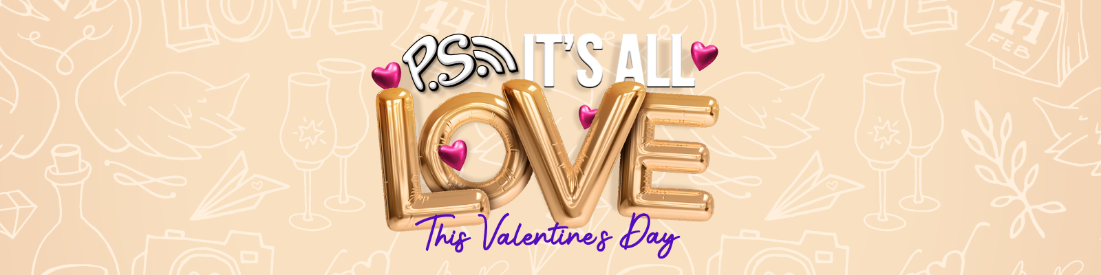 Cadbury Valentines day competition