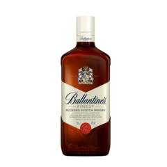 Ballantine's Day is coming!
