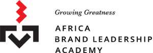 AFRICA'S FIRST AFRICA-FOCUSED BRAND LEADERSHIP ACADEMY.