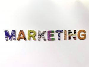 Simple rules to marketing.