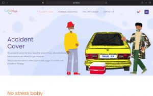 Fintech launches prepaid insurance; Vaai.co