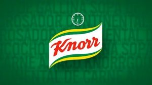 Knorr Study on 'Understanding the eating habits of the SA population': 46% of South Africans Eat Meat Every Day