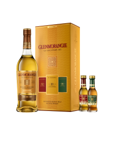 Glenmorangie Answers Some Frequently Asked Questions About Whisky