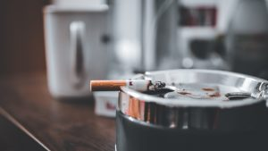 World No Tobacco Day 2021: 7 things you can do to quit