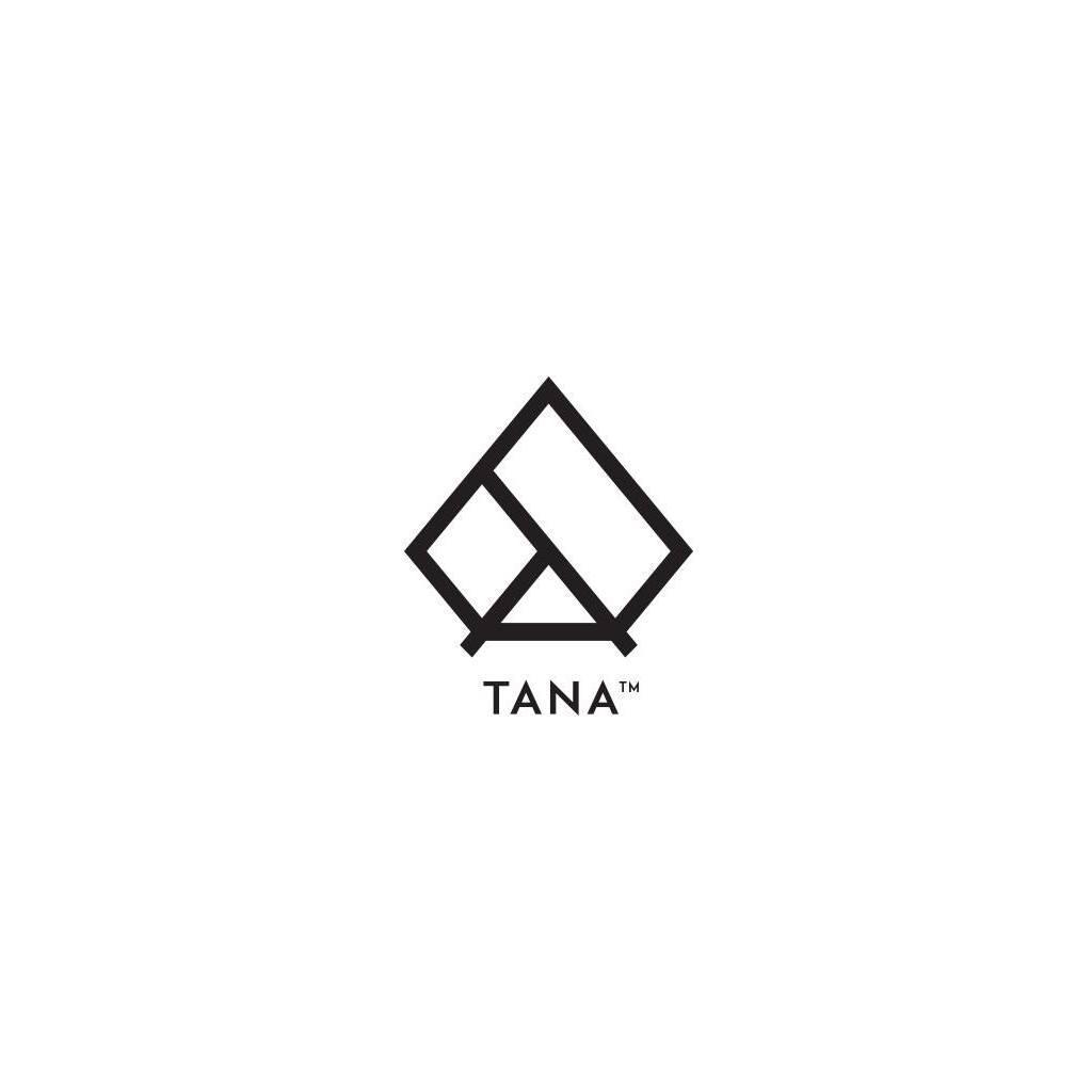 Tana Apparel