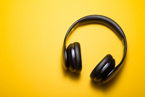 6 South African Podcasts You Should Be Listening To
