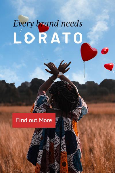 Lerato Agency Header Mobile