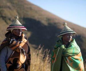 The Basotho Culture and Its Origins