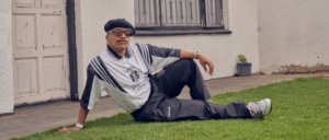 Orlando Pirates Celebrate their heritage with Zodwa Khoza Foundation Jersey